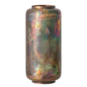 Bilde av Vase, Multi farvet, Metal