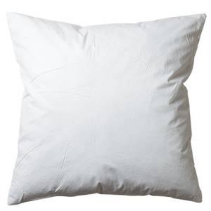 Bilde av COSY Down pillow